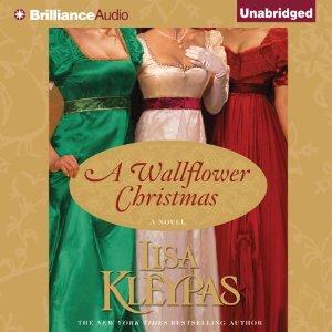A-Walflowers-Christmas-audiobook-300_