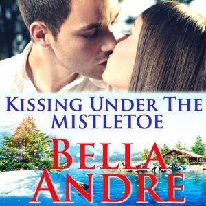 Kissing-Undeer-the-Mistletoe-L300_