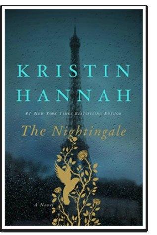 The-Nightingale1