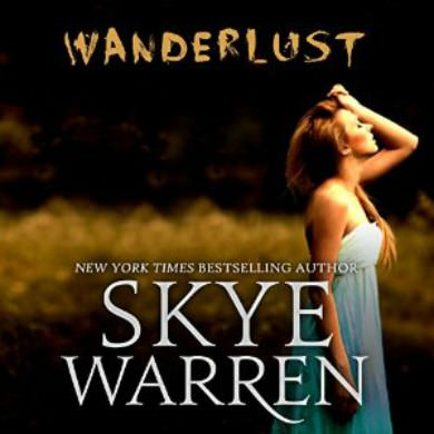 Wanderlust Audiobook by Skye Warren