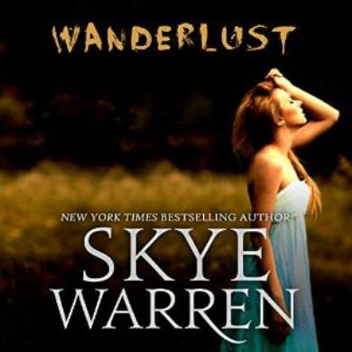 Wanderlust Audiobook by Skye Warren