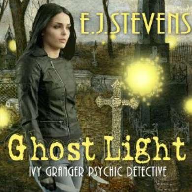 Ghost Light Audiobook 390_