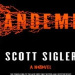 Pandemic Audiobook by Scott Sigler (REVIEW)