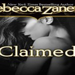 Claimed Audiobook by Rebecca Zanetti (REVIEW)