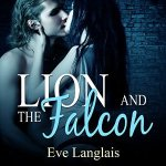 Lion and the Falcon by Eve Langlais
