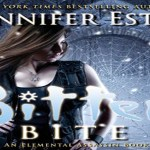 Bitter Bite Audiobook by Jennifer Estep (REVIEW)