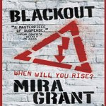 Blackout Audiobook by Mira Grant (REVIEW)