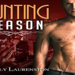 Hunting Season Audiobook by Shelly Laurenston (REVIEW)