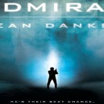Admiral Audiobook by Sean Danker (REVIEW)