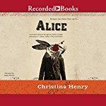 alice-audiobook-150_