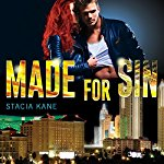 made-for-sin-audiobook-150_