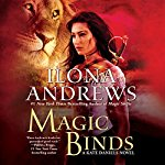 magic-binds-audiobook-150_