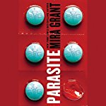 parasite-audiobook-150_