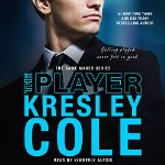 the-player-audiobook-150_