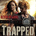 trapped-audiobook-150_