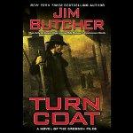 turn-coat-audiobook-150_
