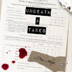 undeath-and-taxes-150_
