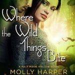 where-the-wild-things-bite-audiobook-150_