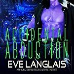 accidental abduction audiobook 150_