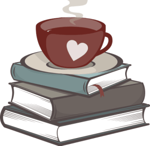 Caffeinated Book Reviews