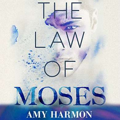 the law of moses audiobook 390