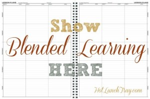 blended-learning-lesson-plan