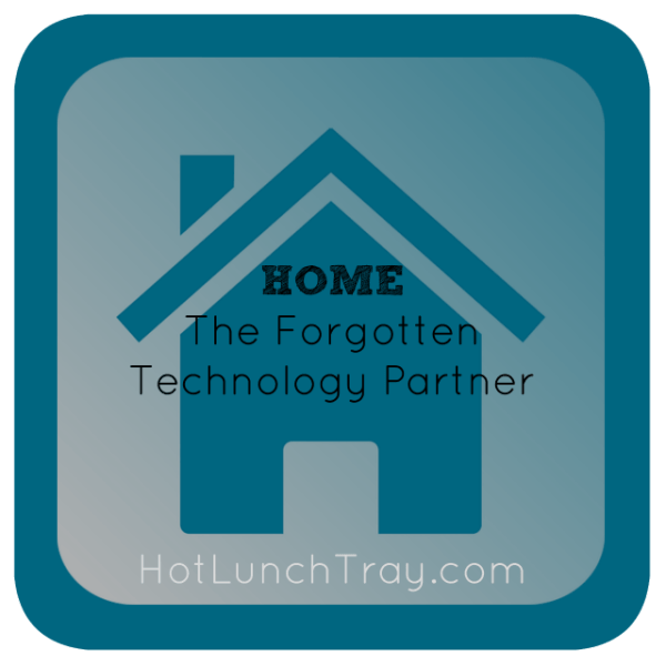 home-the-forgotten-technology-partner