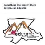 Link to NEGAEdCamp