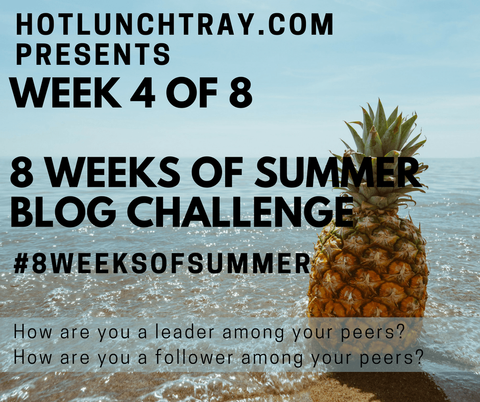 4of8weeksofsummer FB