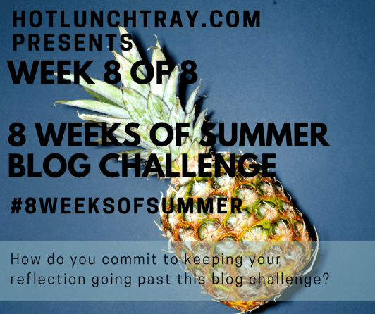 8of8weeksofsummer FB