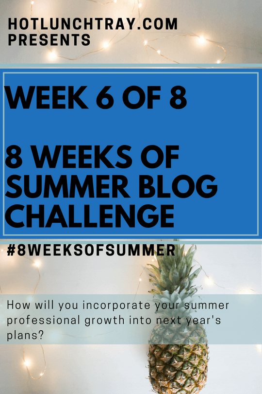 6of8weeksofsummer PIN