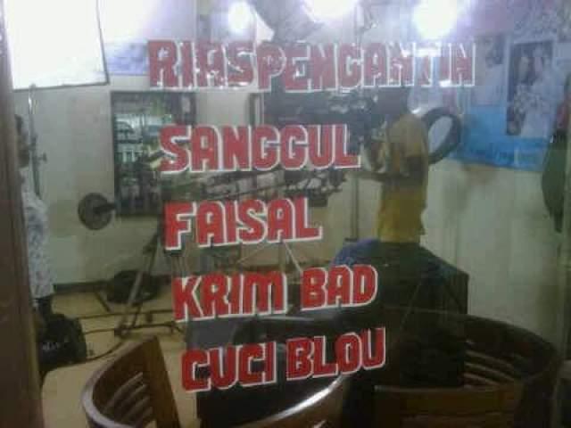 Sumpah Keren  Kumpulan Foto Koplak Ini  Cuma Ada Di Indonesia - edanTV sumpah,keren,kumpulan,foto,koplak,cuma,indonesia