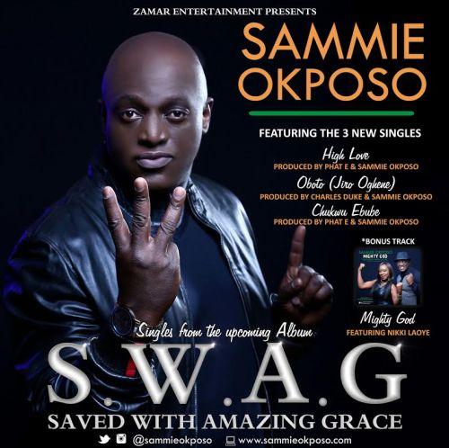 Sammie-Okposo-S.W.A.G