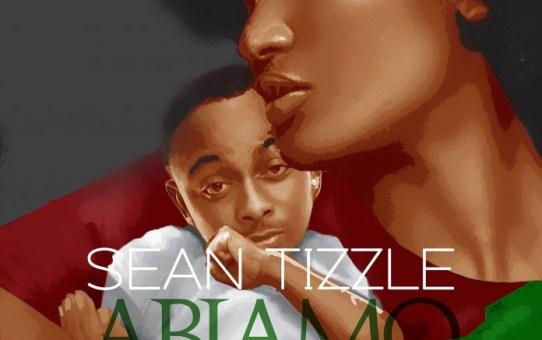 Sean Tizzle – Abiamo (Prod. by D'Tunes)