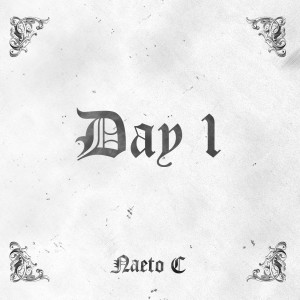 Naeto C – Day 1 | Soft (Prod. by Sossick)