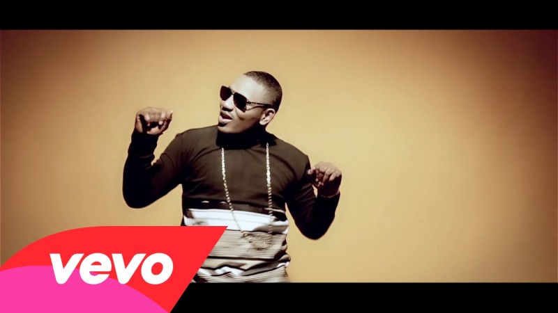 VIDEO: Mayor – Otito ft. Maroqs