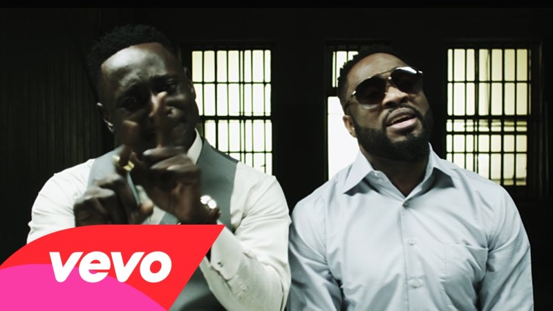 VIDEO: Praiz ft Sammy – Lost In You