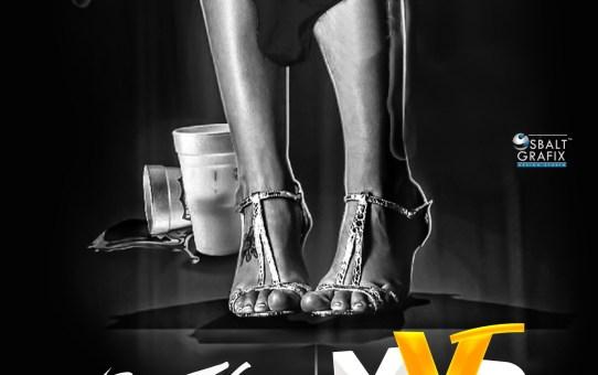 2Shine – MVP (Prod. by Philkeys)