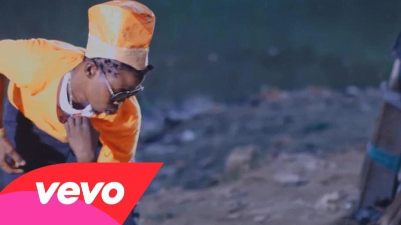 VIDEO: ArtQuake – Abule Lawa (Remix) ft. Reminisce x JahBless x Seriki