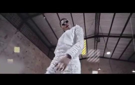 VIDEO: Chidinma ft M.I – Lorry