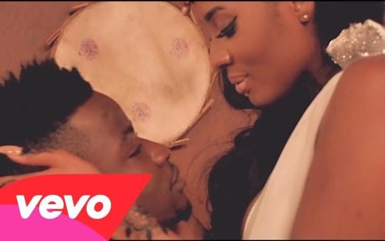 VIDEO: Selebobo – Miracle Girl
