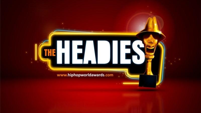 The Headies 2015 Nominees List