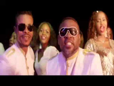 VIDEO: Don Kizzoh – Sonma