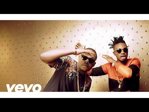 VIDEO: Fly Boy ft. Olamide – Baba Oyoyo