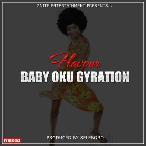 Flavour-Baby-Oku-Gyration