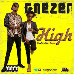 Gnezer – High