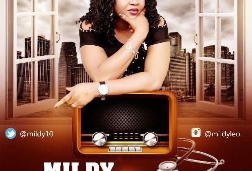 Mildy – Luv Doctor