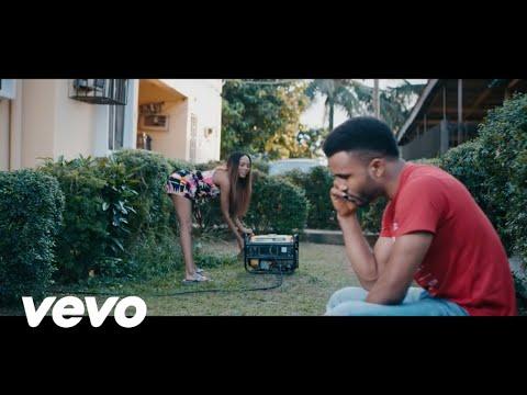 VIDEO: Tesh Carter – Kilofe | Hotline Bling (Cover)