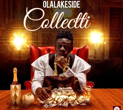 Olalakeside – Collectti