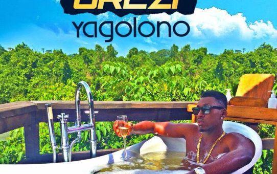 Orezi – Yagolono (Prod. by Kiddominant)